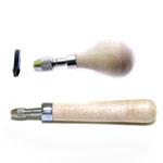 Graveerimistarvikud / Graver tools