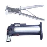 Jootetarvikud / Soldering Tools