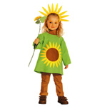 Children wear for Carnival & Style Parties