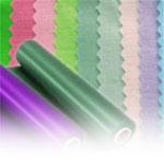Kangad, tekstiilid