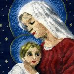 Ikoonid, pühapildid / Icons