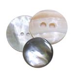 Teokarbist nööbid / Shell Buttons