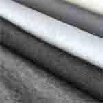 Mittekootud tugikangad ja liimriided/fliseliin