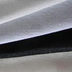 Клеевые прокладочные материалы на тканой основе