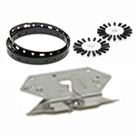 Kudumismasinate tagavaraosad / Spare parts for Knitting Machines