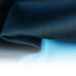 Spetsiaalkangad, eritöötlusega kangad