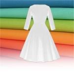 Dressmaking Fabric