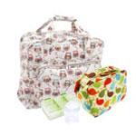 Шкатулки, коробки и сумки