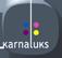 Karnaluks logo
